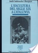 L'escultura del segle XIX a Catalunya