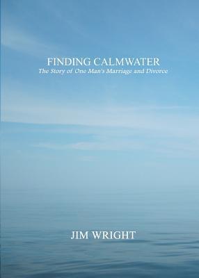 Finding Calmwater