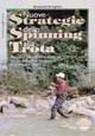 Nuove strategie dello spinning alla trota