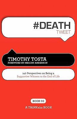 # Death Tweet Book02