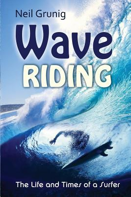 Wave Riding