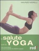 La salute con lo yog...