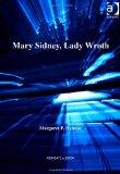 Mary Sidney Lady Wroth