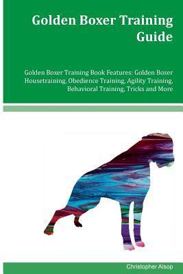 Golden Boxer Training Guide