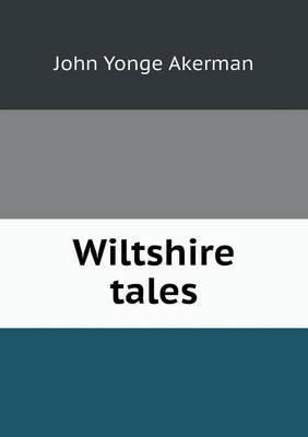 Wiltshire Tales