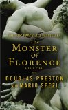 The monster of Flore...