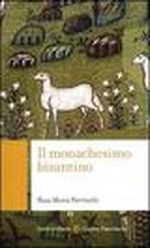 Il monachesimo bizantino