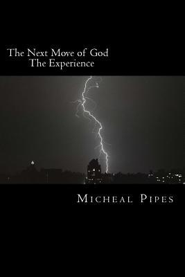 The Next Move of God