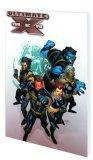 Ultimate X-Men Spani...