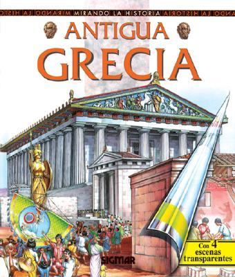 Antigua Grecia/ Ancient Greece