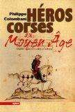 Héros corses du Moyen Age