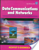 Data Comms and Networks