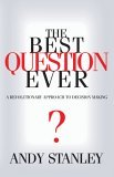 The Best Question Ev...