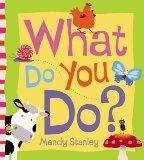 What Do You Do?