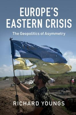 Europe's Eastern Crisis