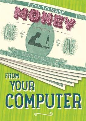From Your Computer