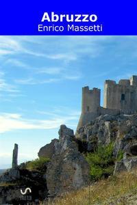 Abruzzo. Ediz. inglese