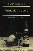 Armenian papers