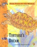 Tortoise's Dream