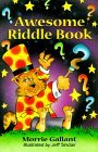 Awesome Riddle Book