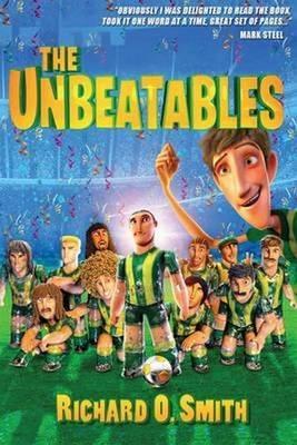The Unbeatables