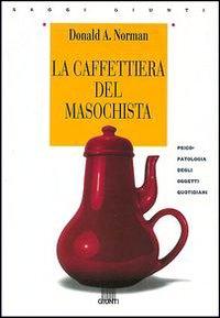 La caffettiera del m...