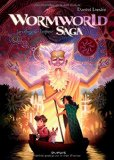 Wormworld saga, Tome 2