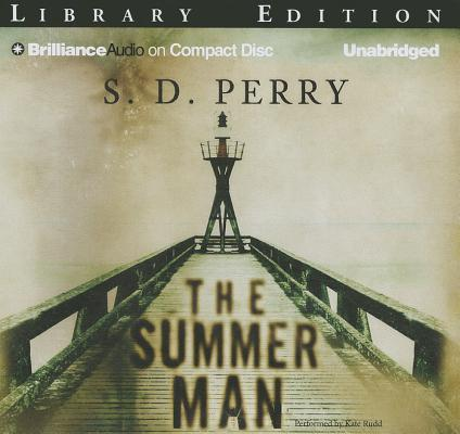 The Summer Man