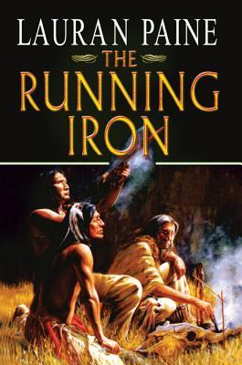 The Running Iron