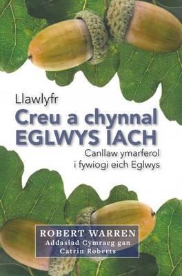 Creu a Chynnal Eglwy...
