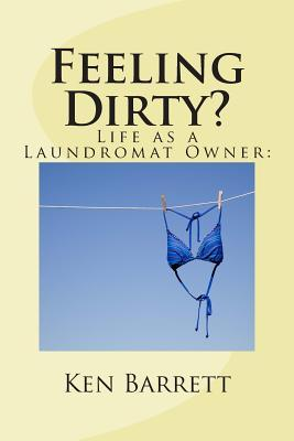 Life As a Laundromat Owner