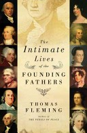 The Intimate Lives o...