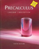 PreCalculus For Advanced High School Courses