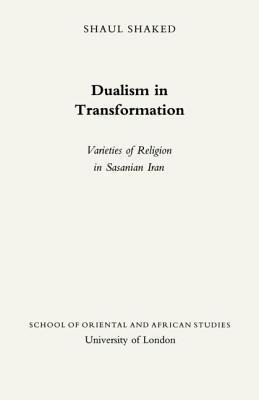 Dualism in Transformation
