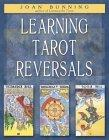 Learning Tarot Rever...