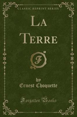 La Terre (Classic Re...