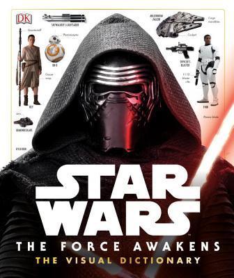 The Force Awakens Vi...