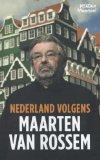 Nederland volgens Maarten van Rossem / druk 1