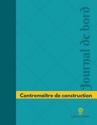 Contremaître De Con...
