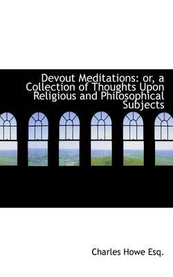 Devout Meditations
