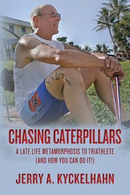 Chasing Caterpillars