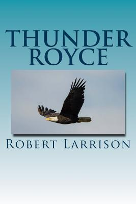 Thunder Royce