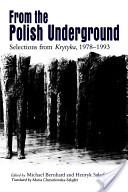 From the Polish Underground