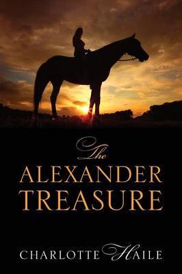 The Alexander Treasure
