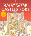 What Were Castles for