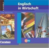 Englisch in Wirtscha...