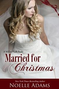 Married for Christma...