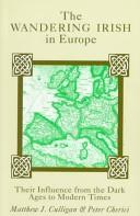 The Wandering Irish in Europe