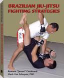 Brazilian Jiu-Jitsu Fighting Strategies