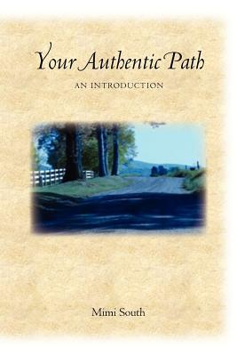 Your Authentic Path